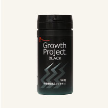 item_growthproject