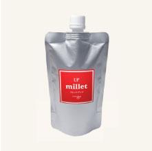 item_milletup